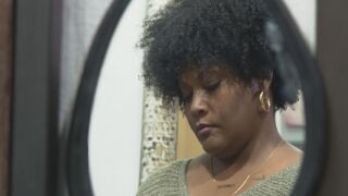 Bill aims to end race-based hair discrimination