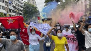 AP Images Myanmar.jpeg