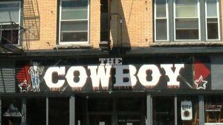 cowboy.jfif