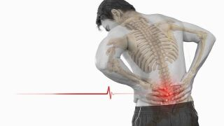 Find pain relief with Sonosculpt surgery