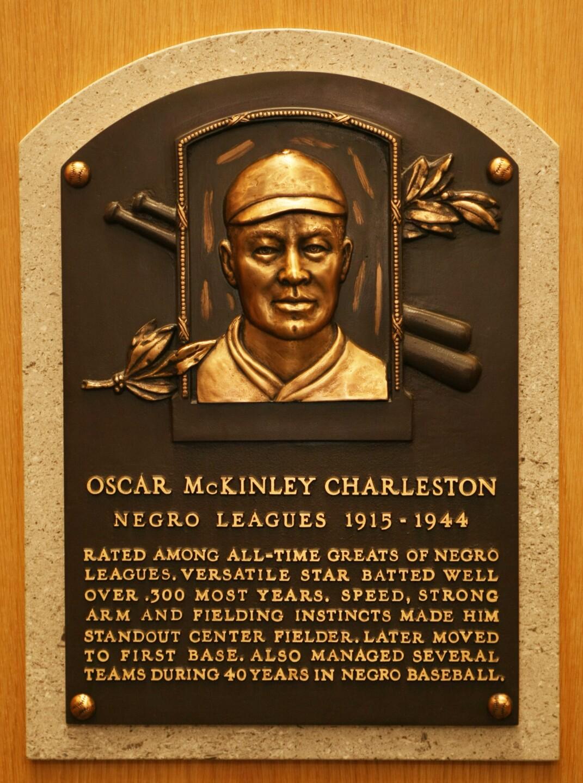 Charleston Oscar Plaque_NBL