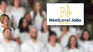 next level jobs.jpg
