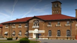 Pendleton Correctional Facility.PNG