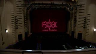 FOX THEATRE 1.PNG