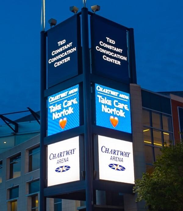 ODU LightItBlue campaign 2.jpg