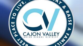 cajon_valley_unified.jpg