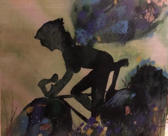 Condit Painting.jpg