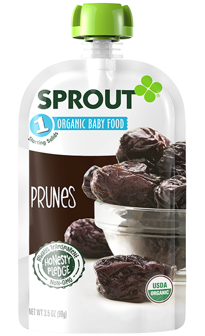 stage1_prunes_front_403x659_new1.png