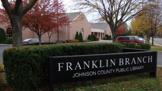Franklin Library.jpg