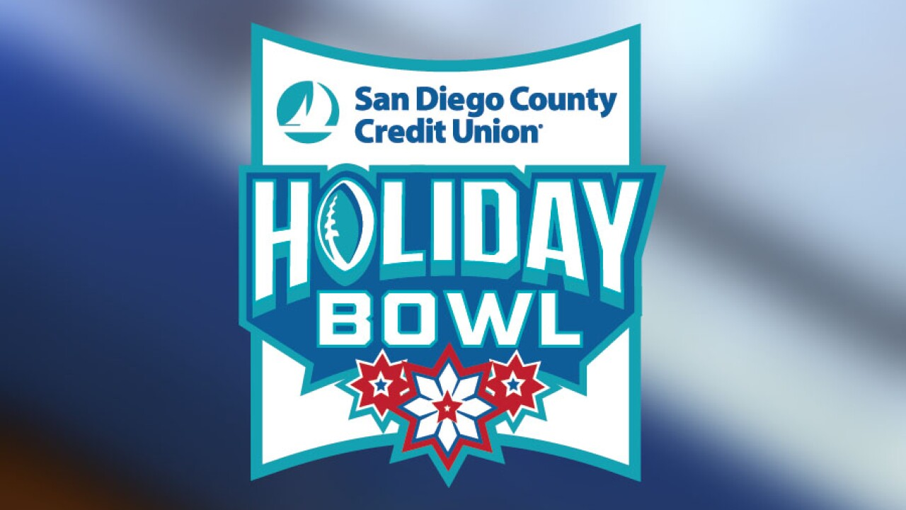 HOLIDAY BOWL 2018.jpg