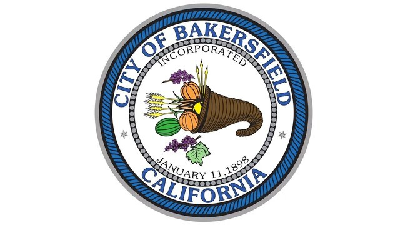 Bakersfield City Council recruiting for Planning Commission