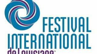 Festival International schedule posted