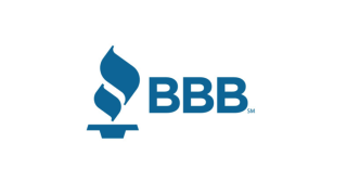 BBB warns about 'miracle' products in the new year