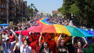 san diego pride rainbow flag.jpg