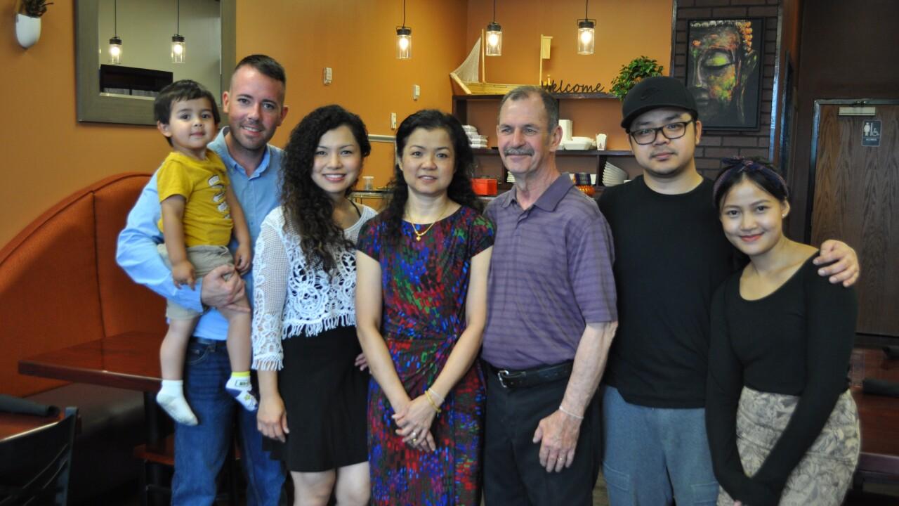 4-Thai Spice family LE PHoto.JPG