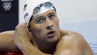 Ryan Lochte loses Speedo, Ralph Lauren endorsements after Rio incident