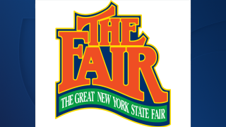 new york state fair.png