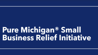 small business relieft