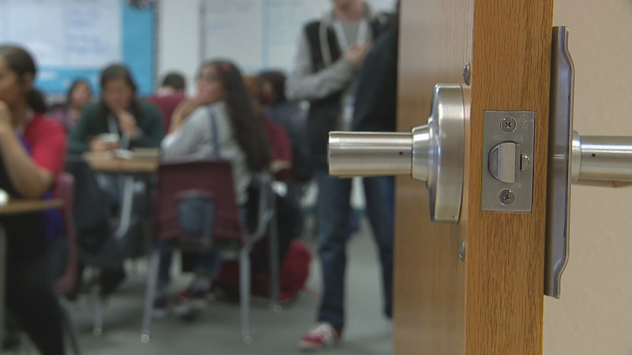CCSD makes changes to federal funding distribution