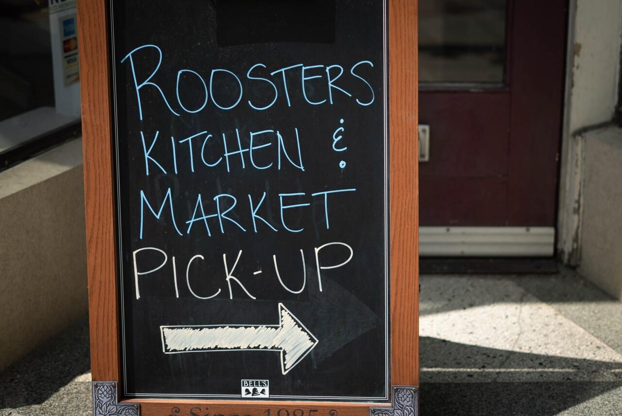 Roosters (4 of 9).jpg