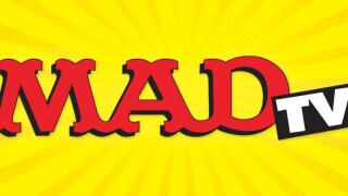 """THE CW NETWORK ORDERS NEW """"MADtv"""" PRIMETIMESERIES"""