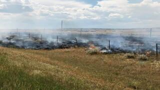 Grass fire in Otero County.jpg