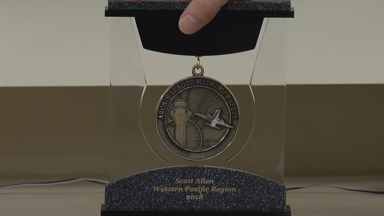 2018-12-20 TIA flight controller-medal.jpg