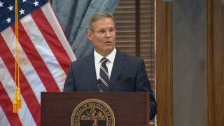 Gov. Bill Lee news conference.jpeg