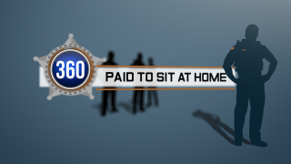 360 police paid leave.png