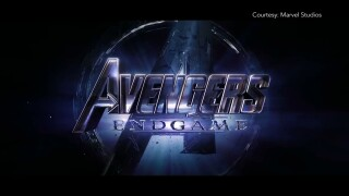 Comic Connoisseur: The 2nd Avengers: Endgame Trailer is Released