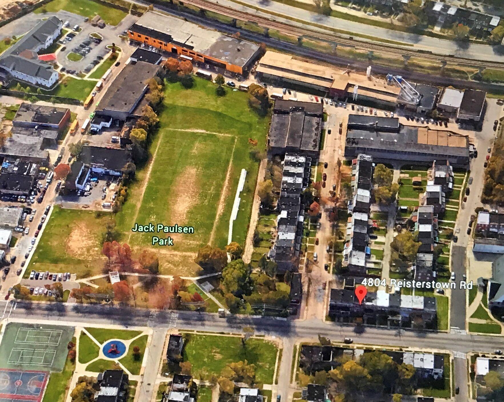 community center 1.jpeg