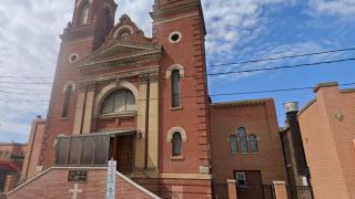 St. Maron Church