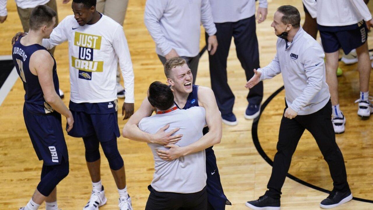 ORU Basketball.jpeg