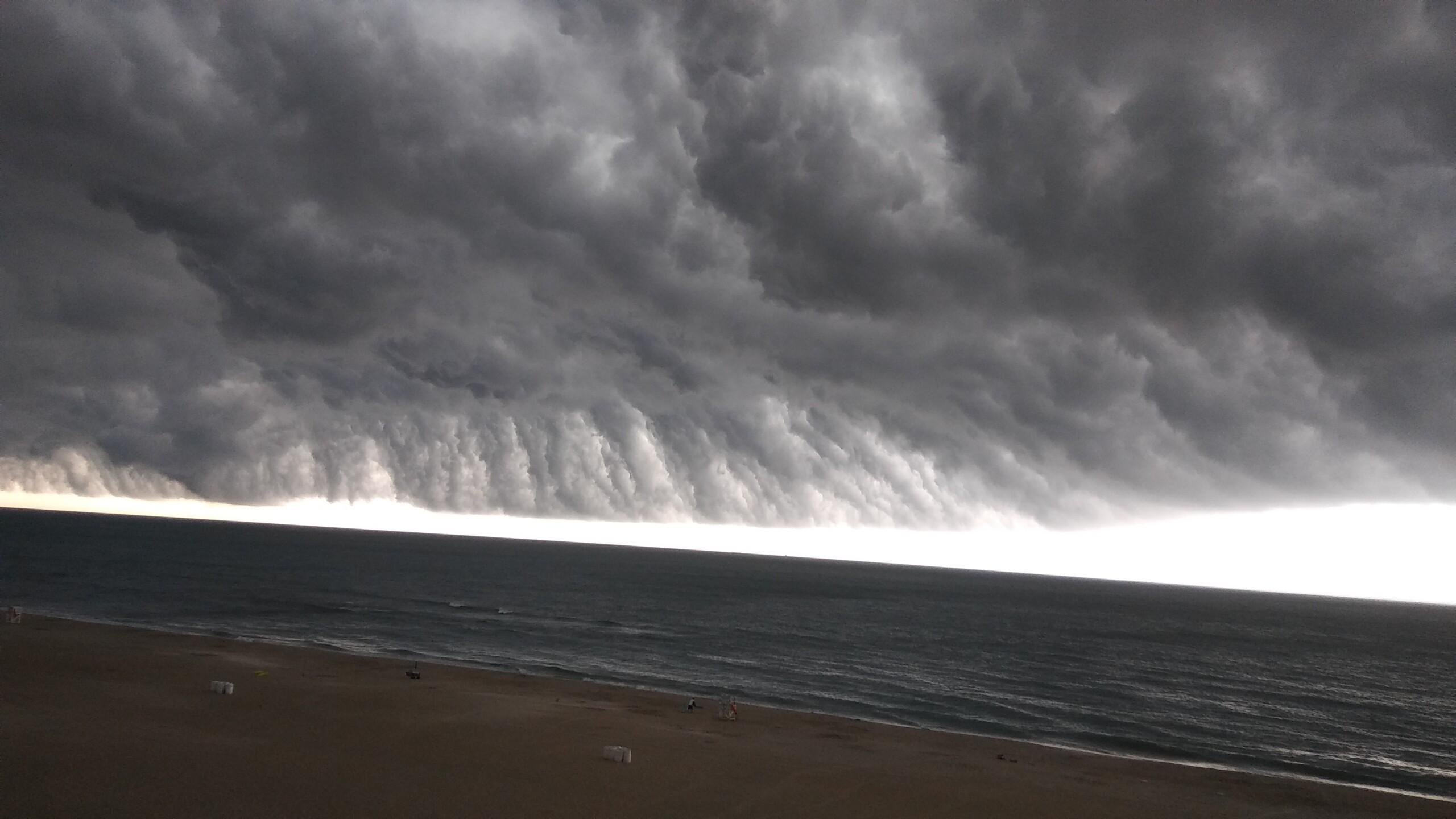 Virginia Beach Oceanfront (Ralph Copley) 5.jpg