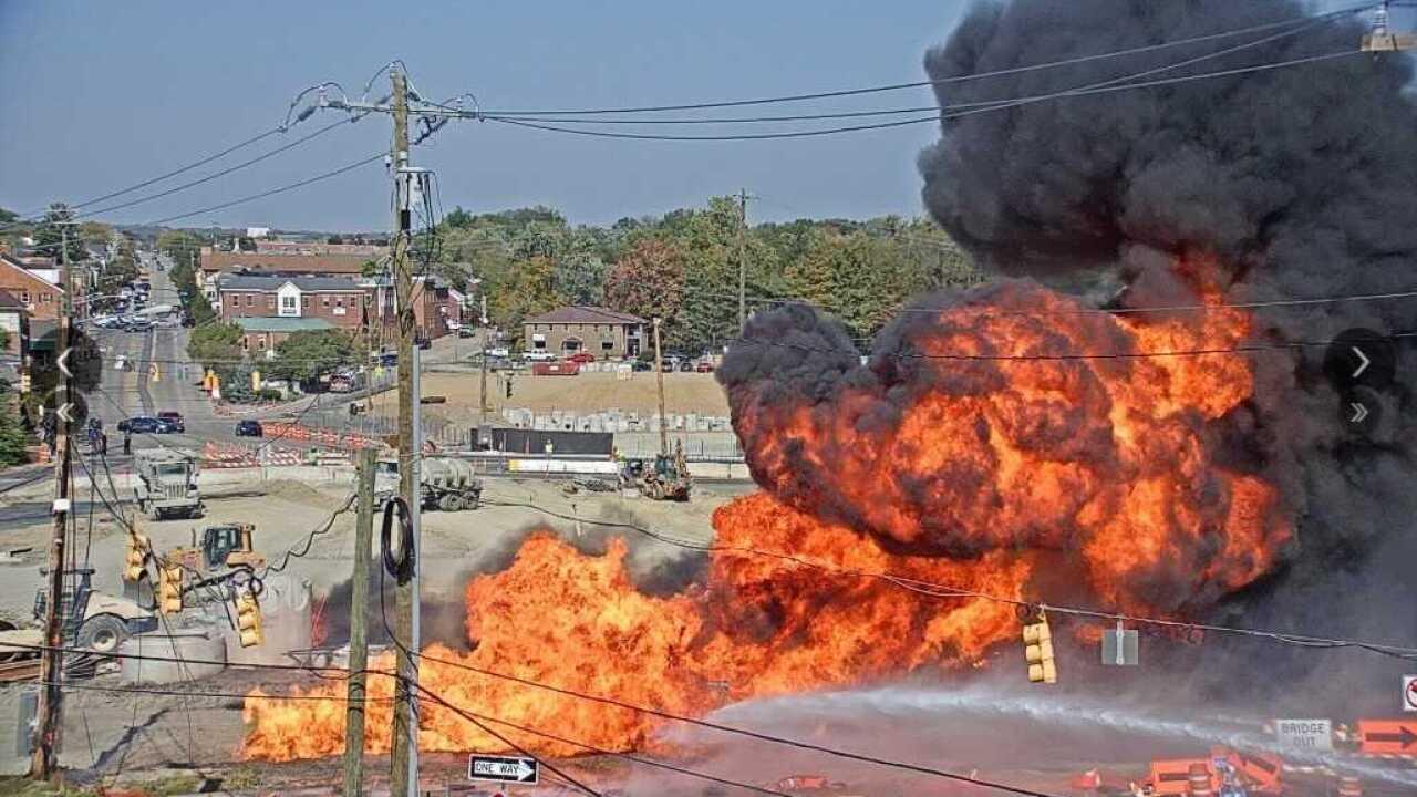 Montgomery explosion.jpeg