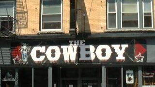 0712 THE COWBOY.JPG
