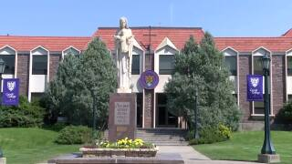 Carroll College lays out details of program cuts