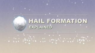 Hail Title.jpg