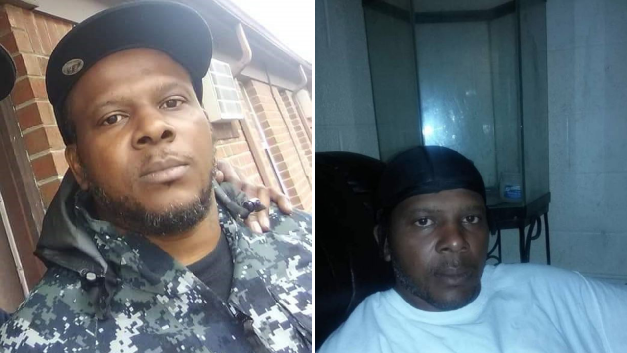 'I am angry, I am hurt – this is devastating' Sister of Norfolk man shot and killed wantsanswers