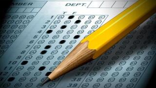 Virginia Department of Education releases SOL scores