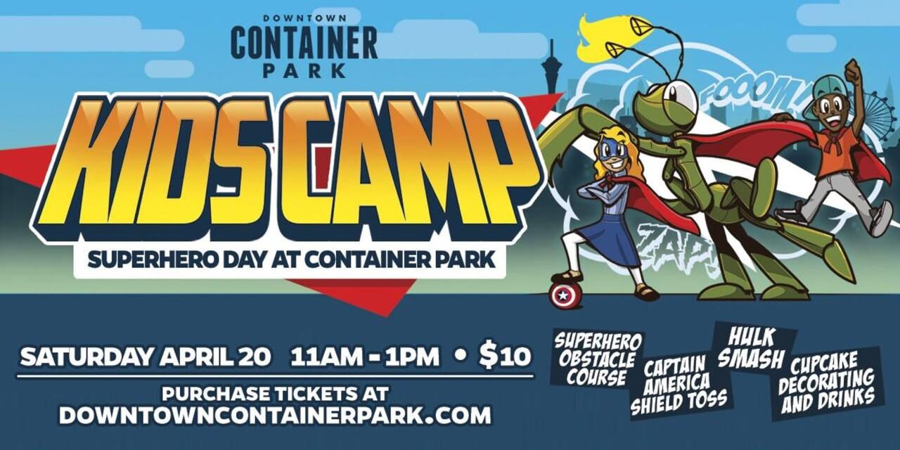 kidscampdowntowncontainer.jpg