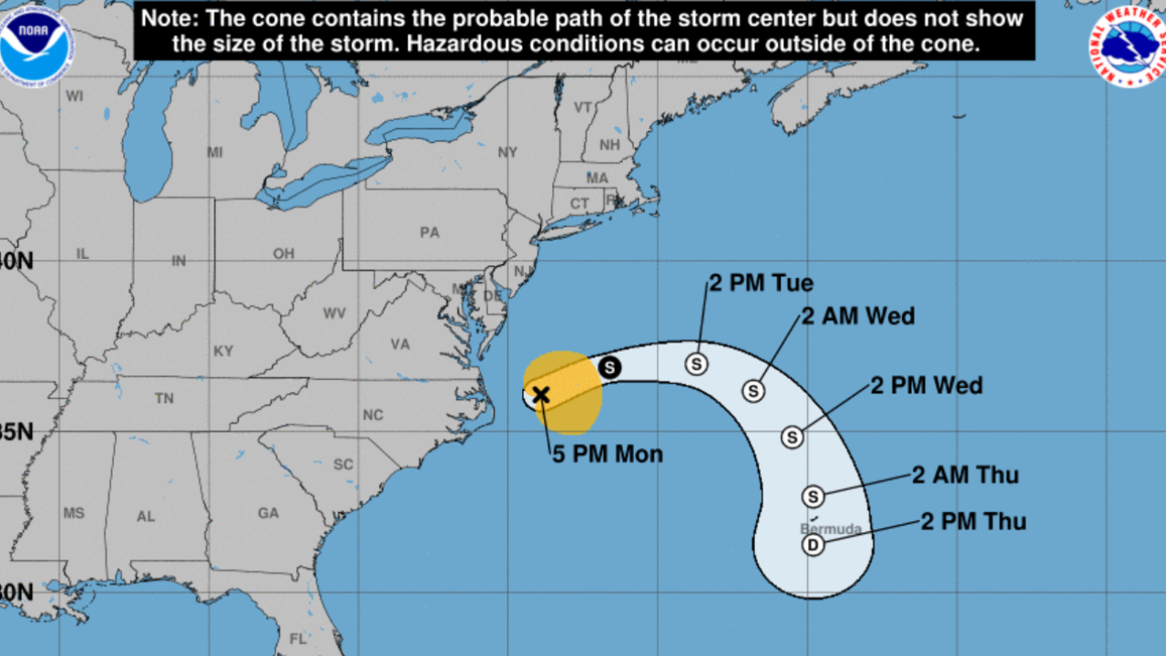 Tropical-Storm-Arthur.PNG