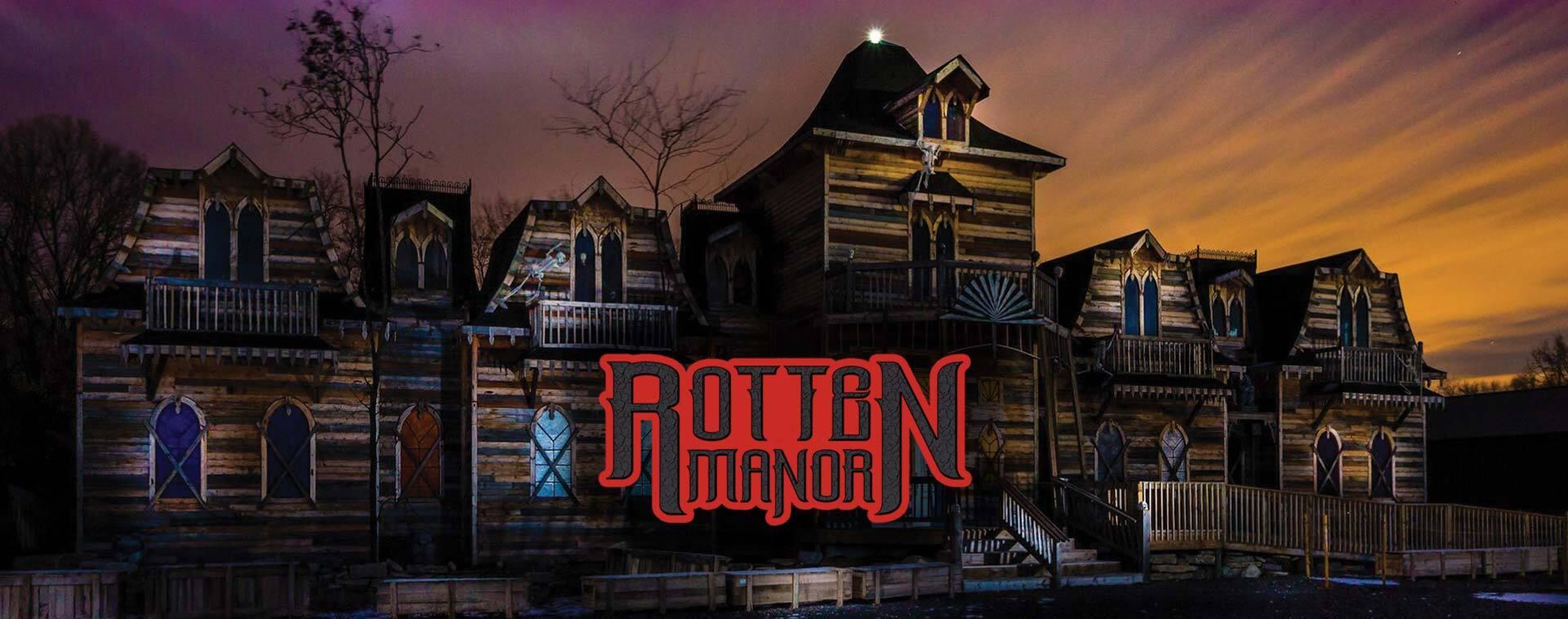 Rotten Manor.jpg