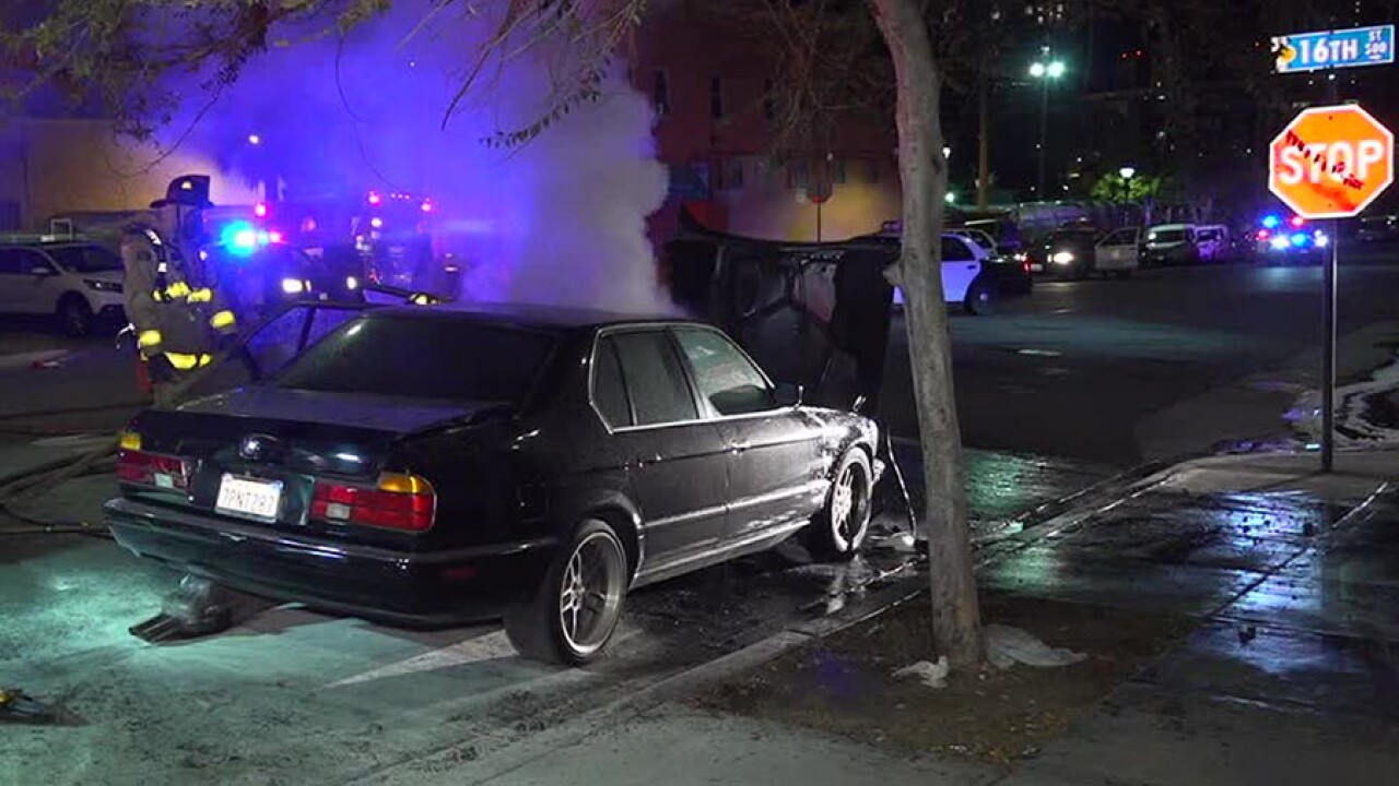 bmw_fire2_east_village_120418.jpg