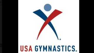 USA Gymnastics revamps Safe Sport policy amid abusescandal