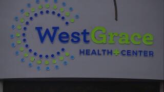 West Grace clinic.jpg