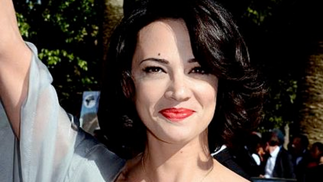 MeToo activist Asia Argento settled sex assault complaint, report says