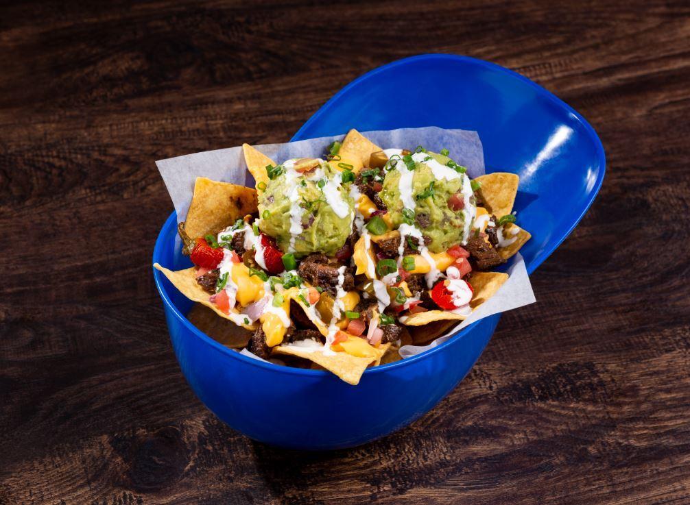 crunch time nachos file.JPG