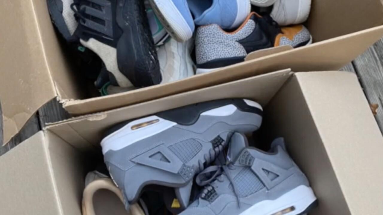 bigger_than)_sneakers.jpg