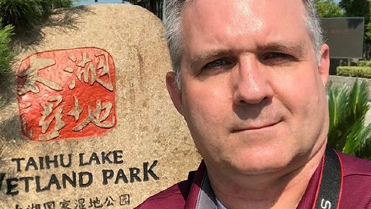 Paul-in-china.jpg